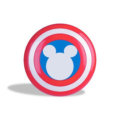 http://4.bp.blogspot.com/_-C_ejcKBFWo/R_RQkHPdiMI/AAAAAAAACZ0/qyVTz34qW10/s400/Mickey+Shield.jpg