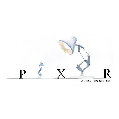pixar lamp. girlfriend pixar lamp logo.