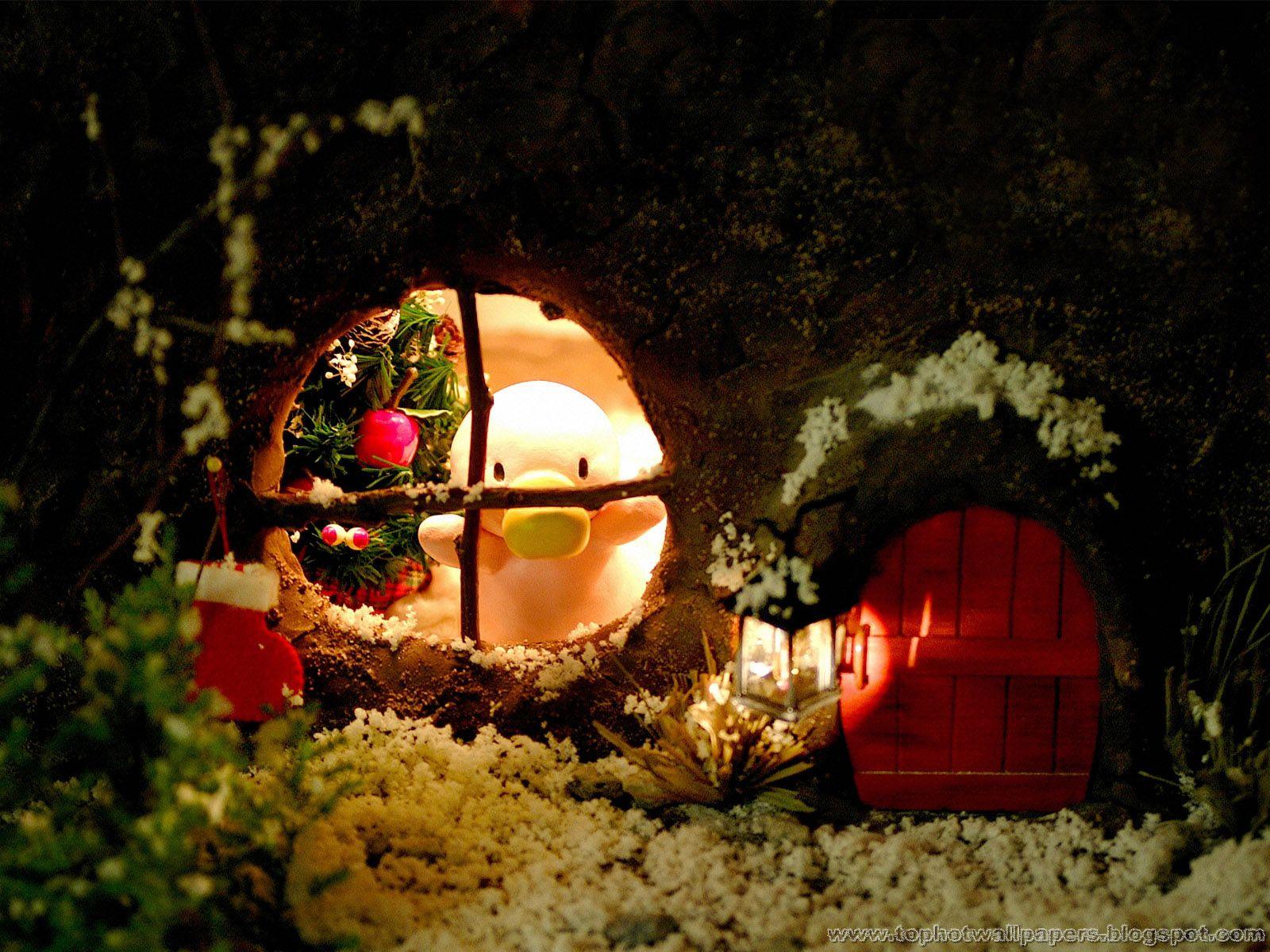 http://4.bp.blogspot.com/_-Cb_iV_LnpU/SUOrPaopzRI/AAAAAAAAHe0/Wmd8X0LAAUo/s1600/wallcoo.com_Christmas_wallpaper_christmas_photos_52207.jpg