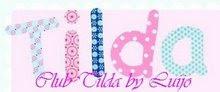 Mi Club Tilda!!