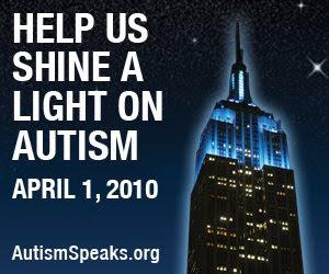 post autismo
