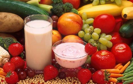 jamaican fruit healthy fruit meals