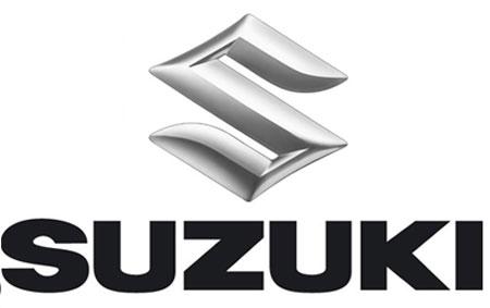 maruti suzuki logo wallpaper wwwpixsharkcom images