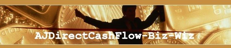 AJDirectCashflow-Biz-Wiz