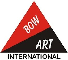 BOW ART INTERNATIONAL