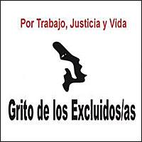 GRITO DOS EXCLUIDOS