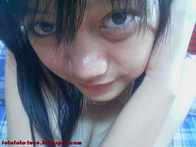 Image Result For No Hp Tante Girang