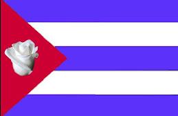 Bandera del blog