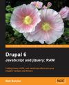 Drupal & JavaScript