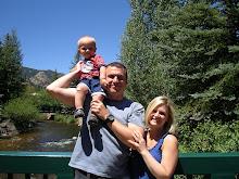 The Herrick Family