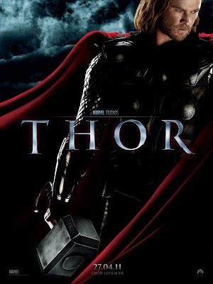 Film Thor