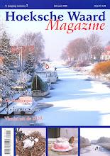 Februarinummer 2010