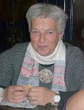 Marja Visscher
