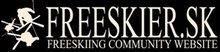 freeskier.sk
