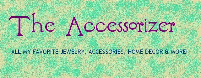 The Accessorizer
