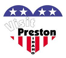 Preston ID