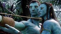 Avatare filmul Avatar