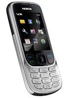 Jocuri gratis Nokia 6303