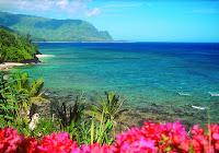 Imagini desktop plaje Hawaii