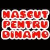 Avatare cu Dinamo Bucuresti