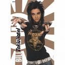 Poze cool Bill Tokio Hotel