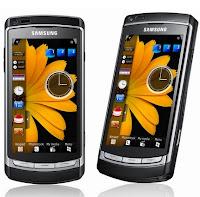 Cel mai bun telefon mobil cu camera