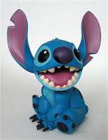 avatare mess Stitch