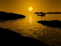 avatare apus de soare