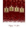 mesaje Anul Nou