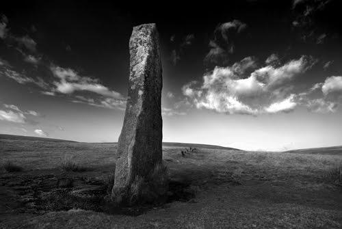 Standing Stone