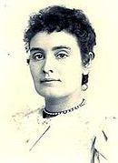 Anne Sullivan (1866 - 1936)