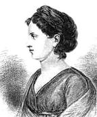 Karoline Von Günderrode (1780 - 1806)