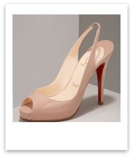 nude-slingbacks-from-christian-louboutin