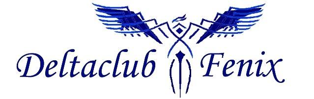 Deltaclub Fenix