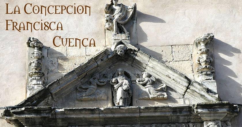 Orden de la Inmaculada Concepcion