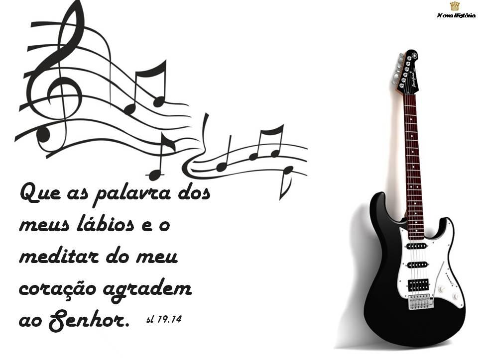 Salmos 19 14