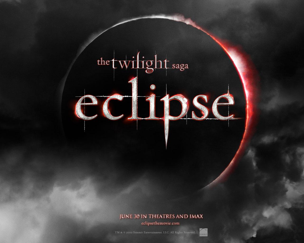 http://4.bp.blogspot.com/_-EN6_RPvgck/TDNat2F_IcI/AAAAAAAAD2M/AKsv1vuY1-0/s1600/twilighteclipse_5_1280.jpg