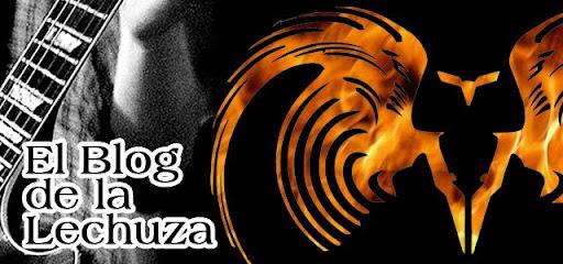 El Blog de La Lechuza