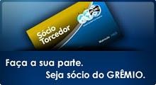 Associe-se ao Grêmio