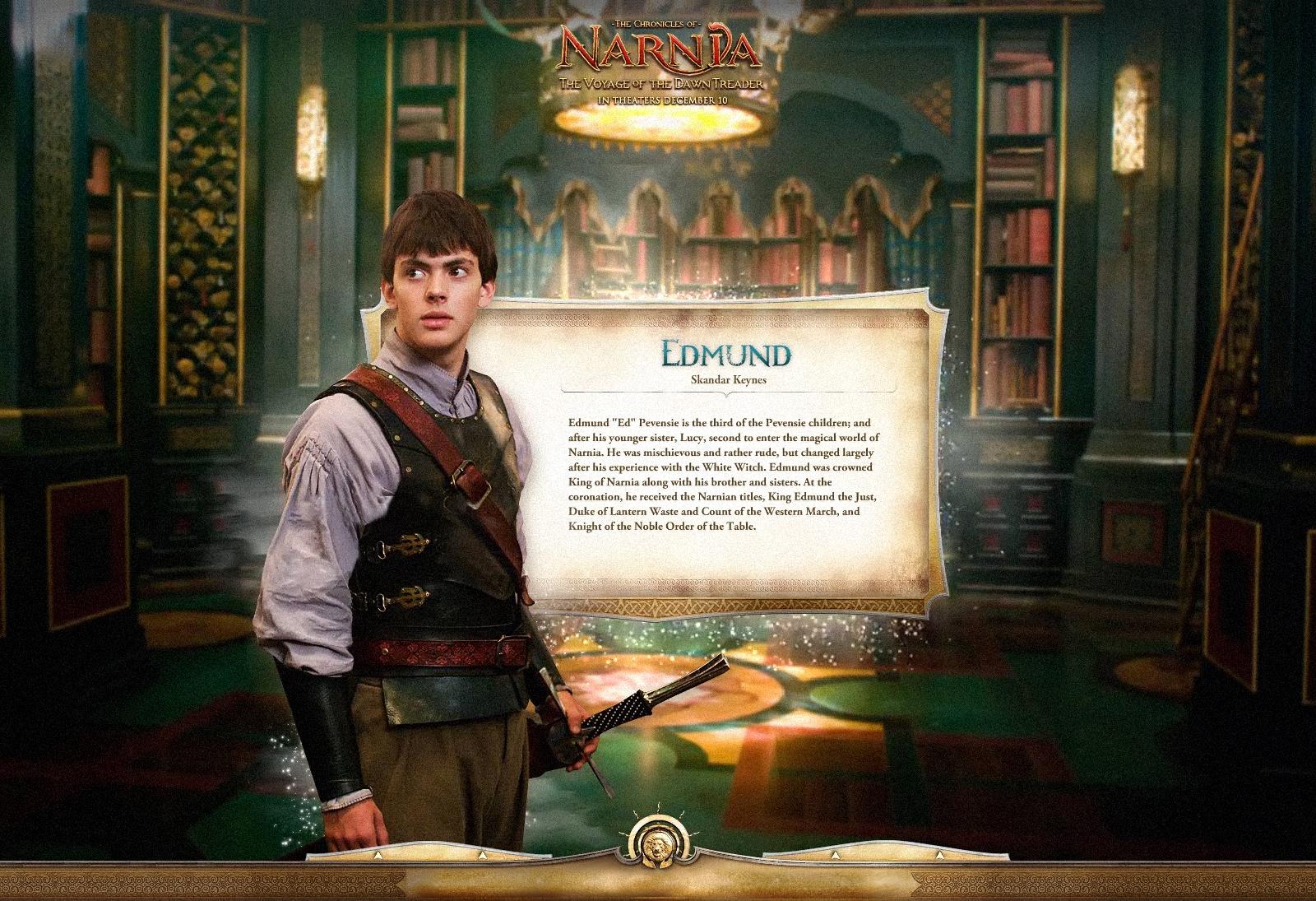 http://4.bp.blogspot.com/_-EeC3tFy8xI/TPsdMhjXfeI/AAAAAAAAALU/YRtCyWadwI8/s1600/The-Chronicles-of-Narnia-The-Voyage-of-The-Dawn-Treader-Wallpapers-1.jpg
