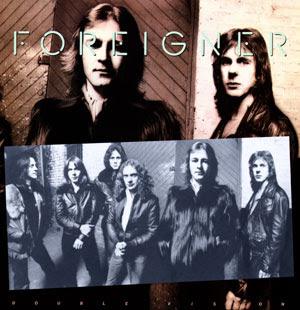 Vous écoutez quoi en ce moment ? - Page 2 Albumcovers-foreigner-doublevision1978