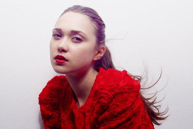 Sofie K ( WM )