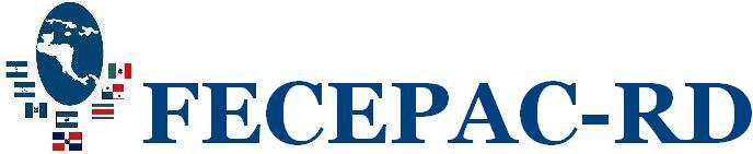 FECEPAC-RD