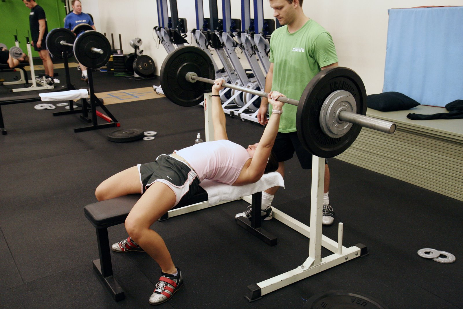 Lower back pain bodybuilding com forums