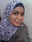 ♥kay @ khairani♥