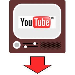 bajar videos de youtube