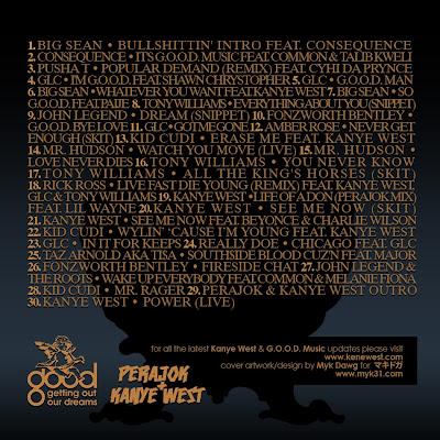 Perajok+%26+Kanye+West+Presents+G.O.O.D.+Ass+Mixtape+(BACK) Kanye West   G.O.O.D. Ass Mixtape