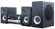 Audio Sanken