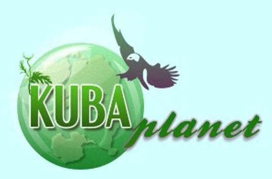 Kuba Planet