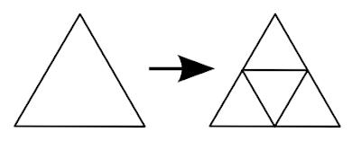 subdivide